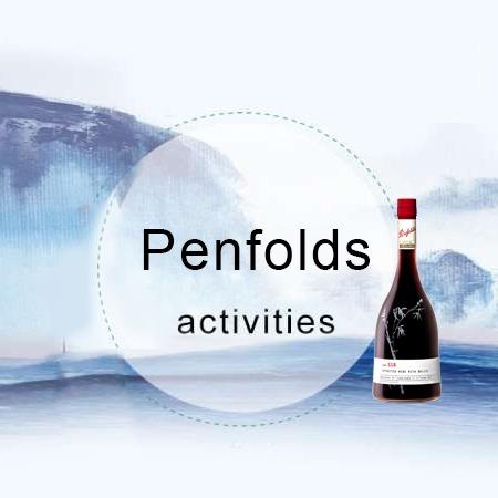 OG-Penfolds-2